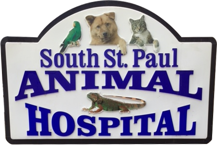 South Saint Paul Animal Hospital